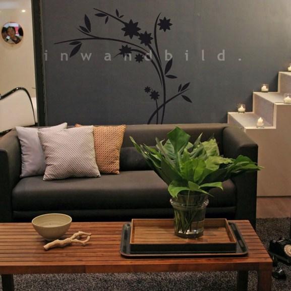 gr ser im wind. Black Bedroom Furniture Sets. Home Design Ideas